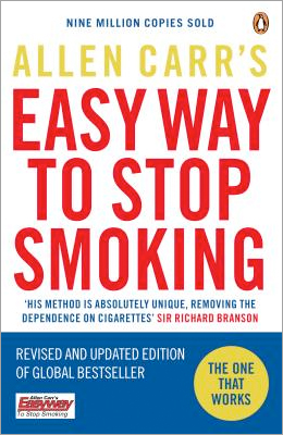 allan_carr_easy_way_stop_smoking