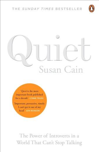 1 quiet